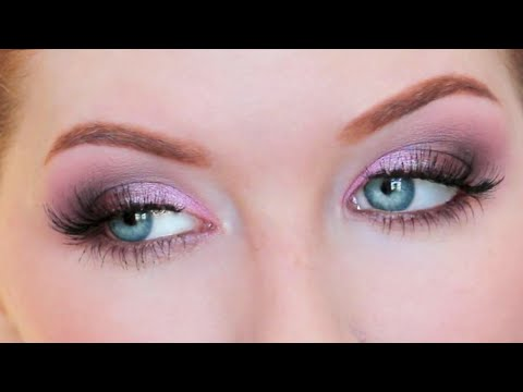 Chocolate Bon Bons Eyeshadow Palette by Too Faced #3