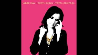 ABBE MAY - TOTAL CONTROL