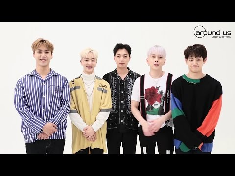 Highlight Official YouTube Channel is Open!