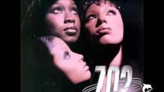 702 - Where my Girls at (Remix)
