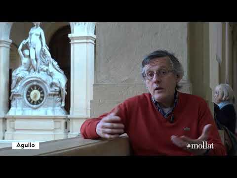 Vidéo de Valerio Varesi