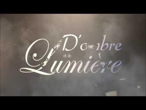 Vidéo de Céline Musmeaux