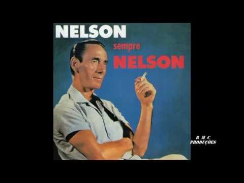 Download Doidivana Nelson GonÇalves Hd 720p MP3 and Video