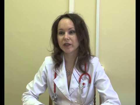 Лечение гипертонии народными средствами.