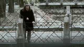 Роман Коляда ‒ Незнайомка з хризантемами