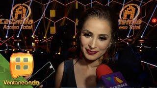 ¿Pleito entre Carlos Rivera y Cynthia Rodríguez? | Ventaneando