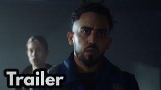 AMONG US Short Movie (Trailer)