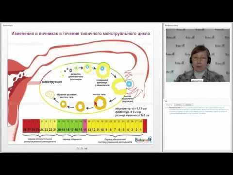 Клиника лечения от алкоголизма красноярск