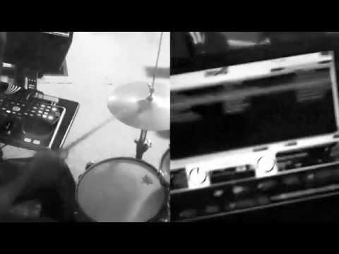 DJ CHECK ONE Drums & Dj