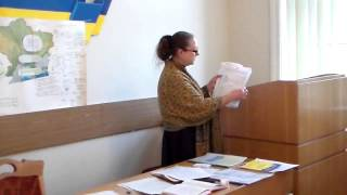 Створення народного підприємця, підприємства.
