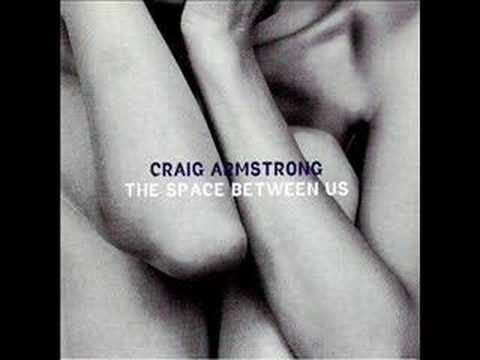 Let's Go Out Tonight (Song) by Craig Armstrong and Paul Buchanon