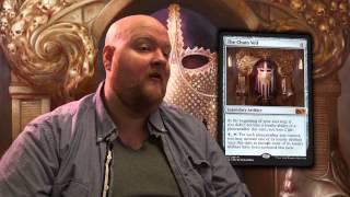 Inside R&D Magic 2015: Gold, Artifacts, & Land