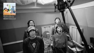 【Youtube】D.W.ニコルズ「スマイル4」トレーラー公開!