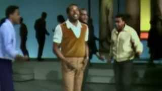 Four Tops- It's the same old song
