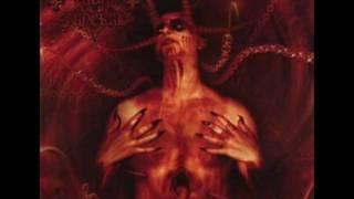 Dark Funeral - Armageddon Finally Comes