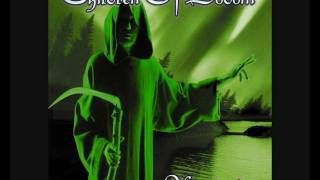 Children Of Bodom - Towards Dead End [Lyrics]