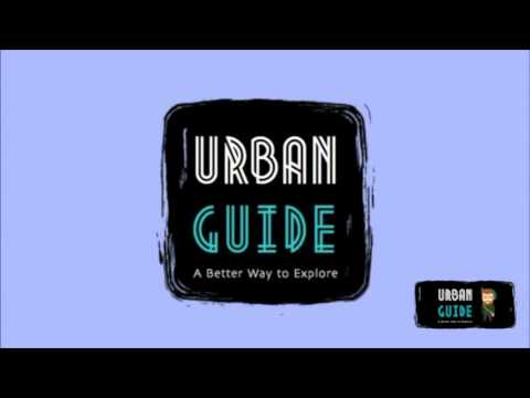 Videos from UrbanGuide