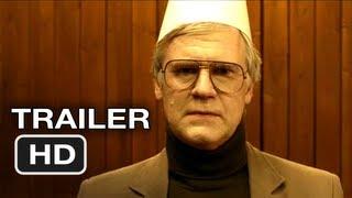 Flimmer aka Flicker Official Swedish Trailer #1 (2012) - Patrik Eklund Movie HD