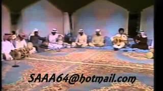 تحميل اغاني احمد فتحي عدني يا ضبي صنعا MP3