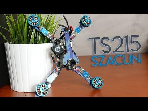 eachine-wizard-ts215--dobry-gotowy-dron--recenzja-4k
