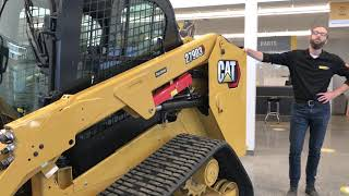 The Cat® Rental Store – Finning Canada