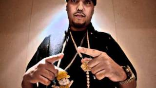 French Montana ''Im So Special'' [Prod Harry Fraud] [New/2008/CDQ]