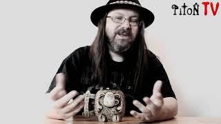 Religia-Prawda-Nauka – Sebastian Piton