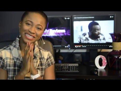 Aparo Yoruba Movie Review