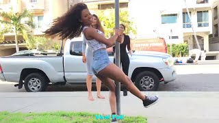 Funny Videos ★ WTF Funny Best Videos 2016 ★ February Compilation