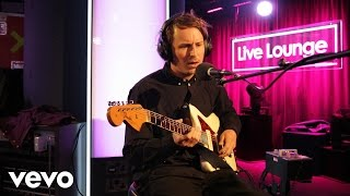 Ben Howard - I Forget Where We Were in the Live Lounge