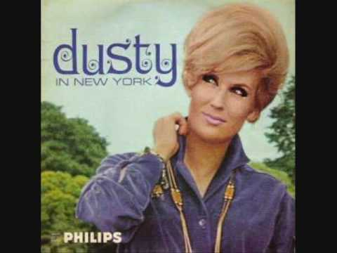 I Only Want to Be With You (1963) (Song) by Dusty Springfield