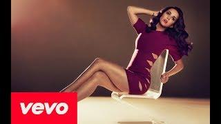 Katy Perry – Roulette (Lyrics Video)