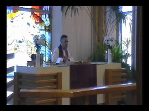 Деревянная церковь руси черный кофе слушать онлайн