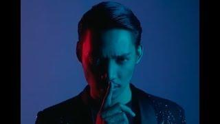Hael Husaini & Dayang Nurfaizah   Haram [Official Music Video]