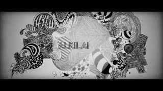 Tengo - Alkilados (Video)