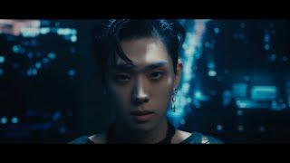 DEMIAN(데미안) - 'LOVE% (Feat. 던 (DAWN))' Official Music Video Teaser