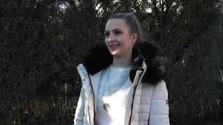 Szentendre Ma / TV Szentendre / 2021.02.22.