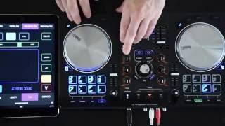 Fedde Le Grand & Nicky Romero ft. Matthew Koma - Sparks (Sountec Mashup)