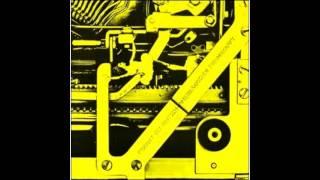 D.A.F - Produkt der Deutsch-Amerikanischen Freundschaft (1979)