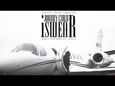 Johnny Cinco - Do Better ft. Lucci (I Swear)