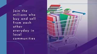 Booksonmove | Pioneer Online Used Or Old Books Selling Platform