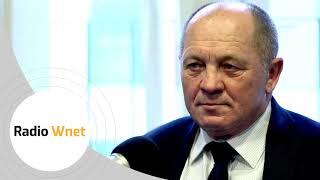 Sawicki: Chciałbym, żeby współpraca rządu z opozycją wyglądała jak współpraca Koalicji Polskiej