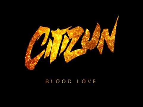 Andromeda - Citizun (Blood Love EP)