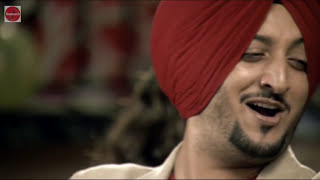 Naam | Inderjit Nikku | Jaidev Kumar | Latest Punjabi Song 2018 | Finetouch Music
