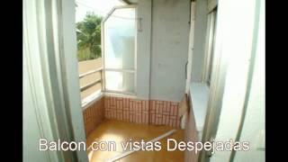 preview picture of video 'Pisos Valencia | Piso en Venta en Bétera (Valencia)'