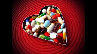 Фармакология. 3 курс. Лекция 2. Введение в общую фармакологию. Часть 1.