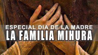 preview picture of video 'La Familia Mihura - Como pájaros en el aire'