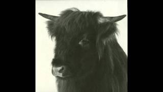 Rich Vom Dorf - Mochacho & Chicacabra (Mollono.Bass Remix)