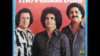 Trio Parada Dura - Não Quero Piedade
