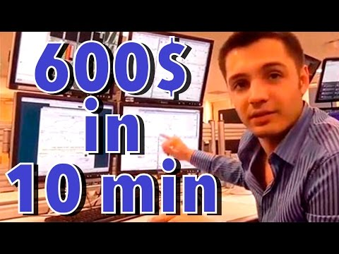 Make Money Online: How to Make Money and Make Money Online? (Make Money Fast, How to make Money)